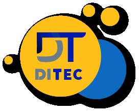 Ditec
